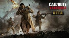 Call of Duty Vanguard (PS5) – A Champion Hill To Die On - Crypto Market Call Of Duty, Xbox Pc, Playstation Consoles, Secure Digital, New Trailers, Modern Warfare, Black Ops, Drama, Movie Posters