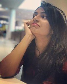 Honey Rose, Actors Images, Malayalam Actress, Pink Champagne, Instagram Images, Instagram Posts, Actors & Actresses, Shit Happens, Model