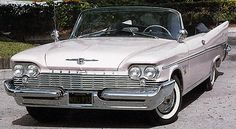 1959 Chrysler  The material which I can produce is suitable for flat objects: cogs/casters/wheels…(DIY/hobbies/crafts/art). My material hard and non-transparent. My contact: tatjana.alic@windowslive.com web: http://tatjanaalic14.wixsite.com/mysite