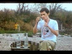 (Sreća Pojedinca - Uspjeh Kolektiva) (1983) JUGOSLOVENSKI FILM~ - http://filmovi.ritmovi.com/sreca-pojedinca-uspjeh-kolektiva-1983-jugoslovenski-film/