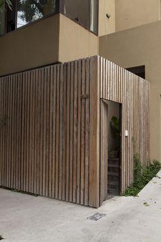 Casa Trocca | Net Muebles
