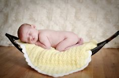 Natural Light images Light Images, Bassinet, Natural Light, Rose, Photography, Home Decor, Crib, Pink, Photograph