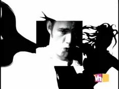 Edwyn Collins - A girl like you (tremenda) I adore this song! My bro used to blast this song