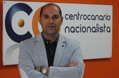 http://regioncanarias-diariodigital.blogspot.com/2014/07/el-centro-canario-nacionalista-de-la.html