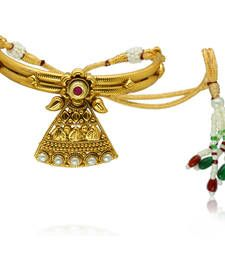 Buy Multi color Bajuban for women bajuband online