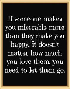 Best quotes about moving on from love betrayal happy ideas Quotable Quotes, Wisdom Quotes, True Quotes, Words Quotes, Great Quotes, Quotes To Live By, Motivational Quotes, Inspirational Quotes, True Love Sayings