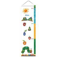 caterpillar nursery decor | ... Caterpillar - Candy table - plush birthday decor - nursery decor