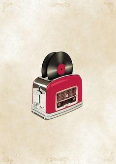 pop tarts Home Music, Dj Music, Dance Music, Music Stuff, Music Is Life, Vinyl Music, Vinyl Art, Vinyl Records, Rock 13
