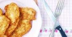 Klasszikus Kedd - Csirkemell párizsias bundában French Toast, Breakfast, Morning Coffee