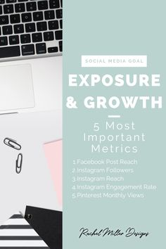 Which Analytic Metrics Should You Be Paying Attention To? Social Media Tips, Social Media Marketing, Digital Marketing, Instagram 4, Pay Attention, Did You Know, Followers, Insight, Entrepreneur