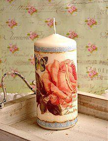 Λάμπες και κεριά - κεριά και la άθλιο - 3060121