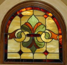 Love the colors Antique Stained Glass Windows, Faux Stained Glass, Stained Glass Lamps, Stained Glass Designs, Stained Glass Panels, Stained Glass Projects, Stained Glass Patterns, Leaded Glass, Mosaic Glass