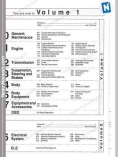bmw-3-series-service-manual-e39-21215b320018-page3