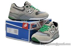 Men's And Women's New Balance 999 NB999 Running Shoes Gray|only US$75.00 - follow me to pick up couopons.