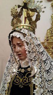 Mensajes de la Virgen del Socorro: GALERÍA DE IMÁGENES