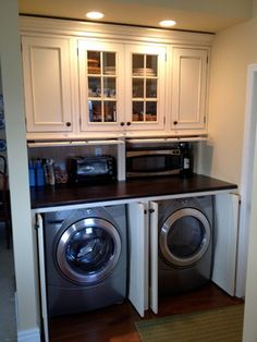 Find This Pin And More On Small Kitchen Remodeling
