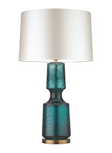Table Lamps Archives - Heathfield & Co