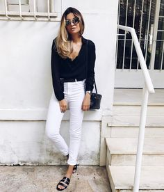 "327 Likes, 19 Comments - Jessica Velasco (@jessiicavelasco) on Instagram: ""O look inteiro!"""