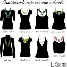 Como-Combinar-Colares-Com-Decores-Le-Charm-Bijoux