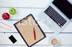Pianificazione aziendale  - fotografia stock royalty-free