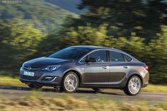 Группа компаний «АИС» предлагает уникальную возможность сэкономить до 50 000 грн. при покупке автомобиля Opel. Стать участником акции может каждый, кто пройдет тест-драйв Opel в автосалонах «Opel АИС» в городах Киев и Одесса.