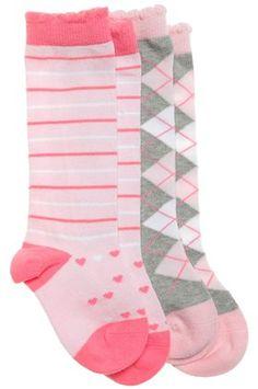 BabyLegs Knee Socks - Free Shipping