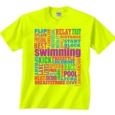 b302117e2 59 Best School t-shirt ideas images