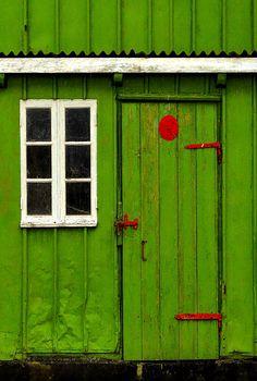Humble, Langeland, Denmark