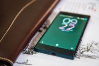 Haverá um Sony Xperia com Snapdragon 835 e ecrã 4K no Mobile World Congress?