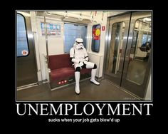 Google Image Result for http://pulpfactor.com/wp-content/uploads/2009/06/unemployment.jpg