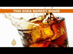 Latest World News - Thailand's local cola rivals giant brands -                  Latest World News  Thailands local cola rivals giant brands  http://www.youtube.com/AllNewsPlace All News Place   ... - http://thailand.mycityportal.net/2013/04/latest-world-news-thailands-local-cola-rivals-giant-brands/ - http://thailand.mycityportal.net