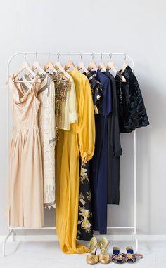 vintage clothes | adored vintage