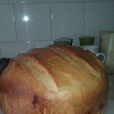 Paine de casa traditionala ungureasca | Savori Urbane Bread, Cabana, Food, Bread Baking, Essen, Brot, Cabanas, Baking, Meals