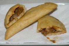 17 best venezuelan food images on pinterest venezuelan food venezuelan empanadas venezuelan foodvenezuelan recipescolombian forumfinder Choice Image