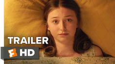 Starring: Bethany Whitmore, Harrison Feldman, and Matthew Whittet Girl Asleep Official Trailer 1 (2016) - Bethany Whitmore Movie The world is closing in on G...