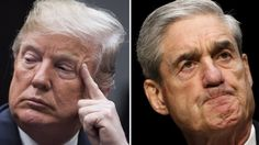 Special counsel Robert Mueller is reportedly investigating a $150,000 donation to #Trump
