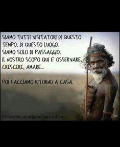 Boda Tutorial and Ideas Bob Marley, Einstein, Buddha, My Life, Motivation, Memes, Fictional Characters, Emoticon, Australia