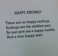 Missing quotes, relationships, sayings, best, happy ending