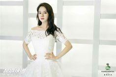 Song jo hyo