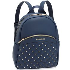 Buy Women Bags, Clothing and Jewelry Online in Pakistan Ladies Night Dubai, Dipper Bag, Ladies Market, Guess Backpack, Studded Backpack, Navy Quilt, Thing 1, School Shopping, Women Life