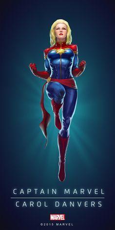 Carol_Danvers_Captain_Marvel_Poster_03.png (2000×3997)
