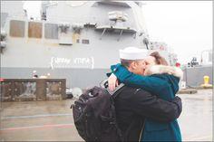 www.urbanutopiaphotography.com www.oplove.org Operation Love Reunited OpLove Everett Naval Base Navy Homecoming Everett Homecoming