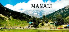Planning to visit Top #HillStationsinIndia, you are in right place. we provide you the best list of Hill Stations https://goo.gl/iXeg6b   #VacationTravel #Travel #Trekking #Adventure #Tour