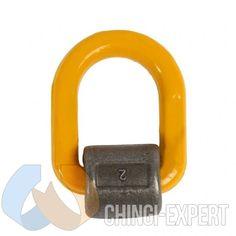 INEL SUDABIL TRAILER 5.3 TONE GRAD 80 http://chingi-expert.ro/main_product.php?id=1000130