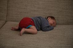 Das Warten hat ein Ende - Newborn-Windeln ab August | WindelManufaktur Stoffwindeln