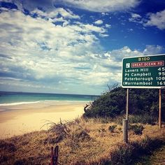 Great Ocean Road | 40 Uniquely Australian Experiences To Add To Your Bucket List