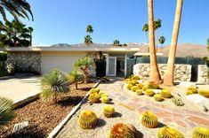 Palm Springs Mid-Century Modern | Flickr - Photo Sharing!