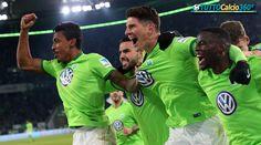 CALCIO ESTERO | Germania - Wolfsburg accusato di sabotaggio, ecco perchè
