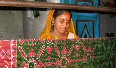 Traditional crafts and the culture behind them, directly from the very home of the Indian artisan. Artisan, Culture, Traditional, Crafts, Manualidades, Craftsman, Handmade Crafts, Craft, Arts And Crafts