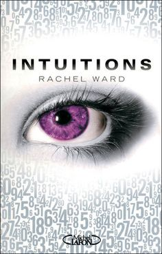 intuitions.jpg (400×625)